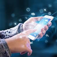 Allt borta i mobilen: 3 sätt för att inte förlora allt i din mobil