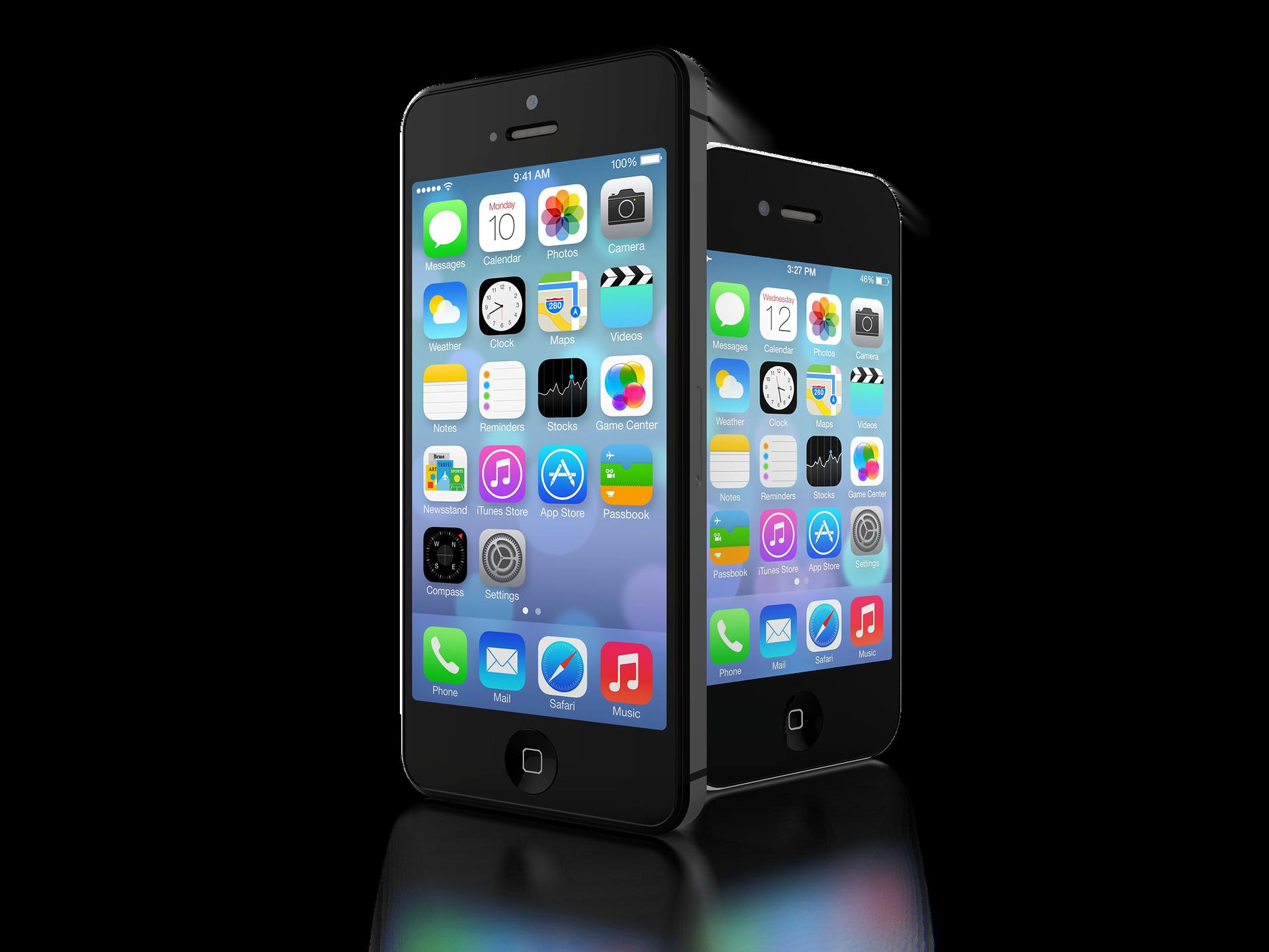 Kan Oppo utmana de stora mobiltillverkarna 2021?