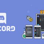 En upplevelse som du inte får missa med Discord app