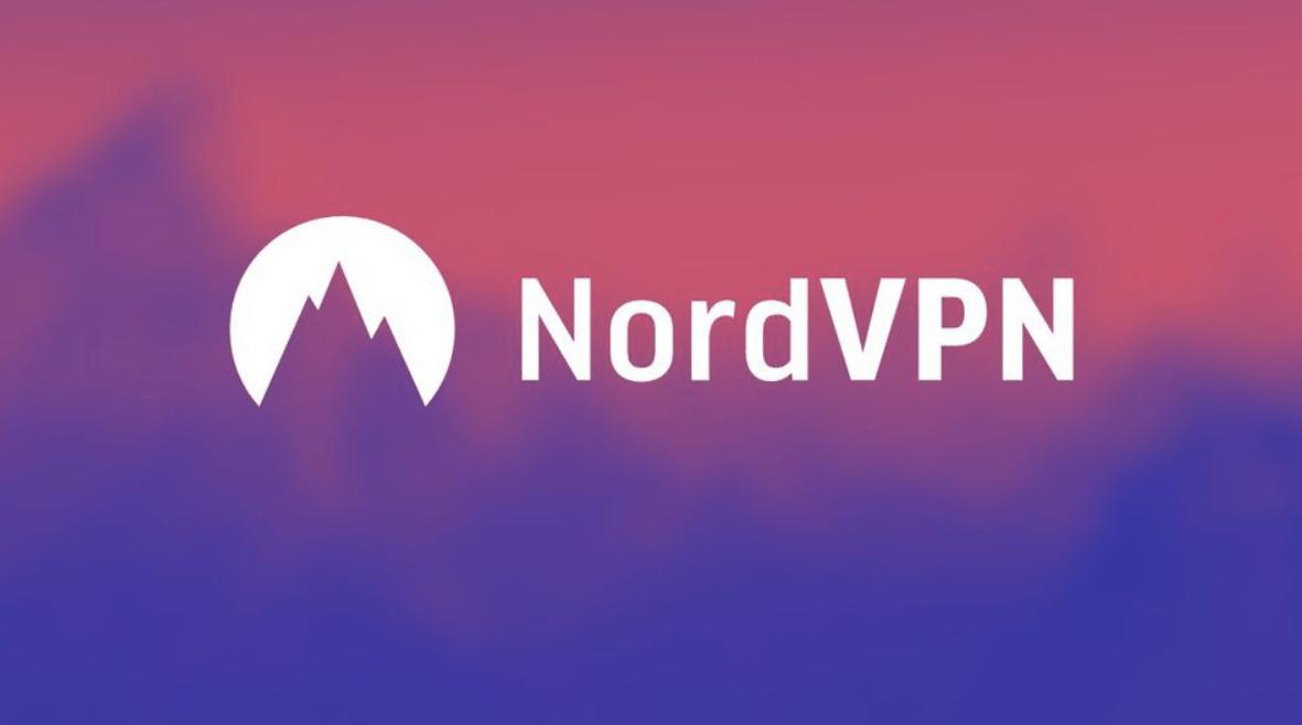 Recension av NordVPN