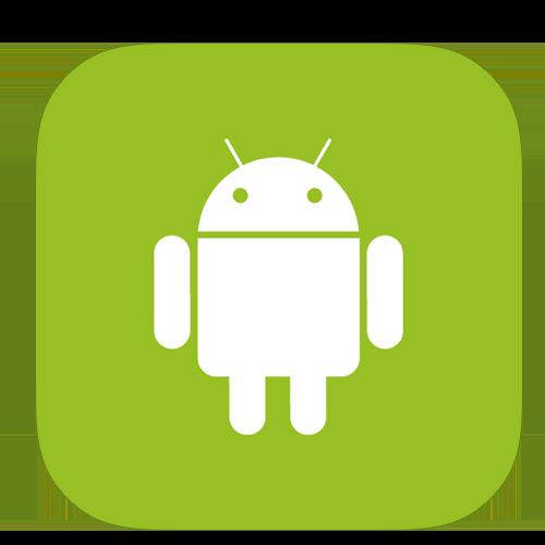 Antivirus till Android från Northguard