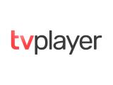 Live-tv direkt i mobilen med TVPlayer app