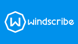 Windscribe VPN recension