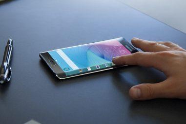 billigaste mobilabonnemang och dets utveckling under åren