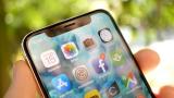 Guide till att spela in skärmen på ens iPhone