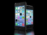 Guide till radering av bilder på iPhone