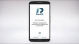 BankID för säker e-legitimation