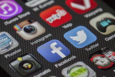 Vad händer om allt i din mobiltelefon försvinner?